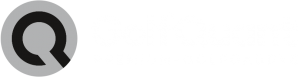 golfquant logo hell